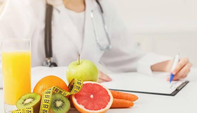 Medical Nutrition - Swasthya Nutrition